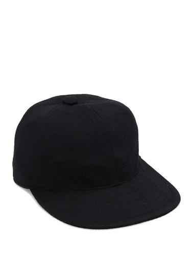 Doria Şapka Lacivert